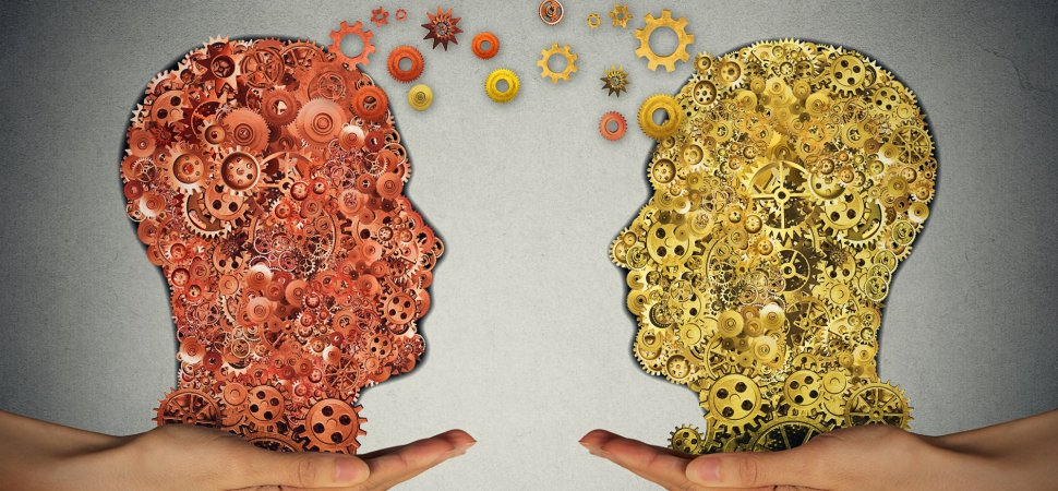 4 Ways to Make Sure People Learn Something from You