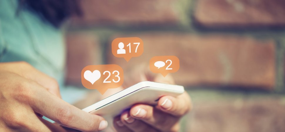 3 Trends Changing Social Media Engagement