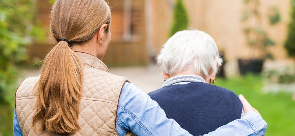 Image result for caregiver business