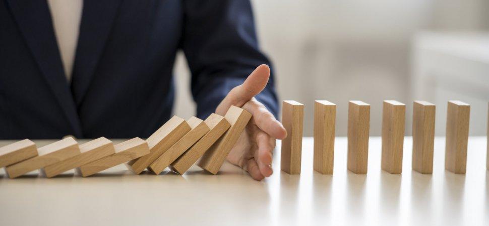 Image result for innovation organization
