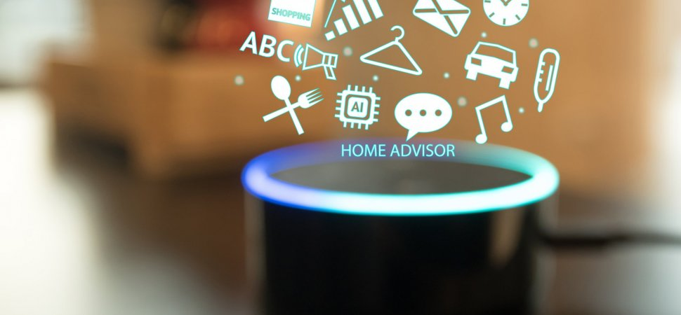 How to Make Alexa, Siri, and Google Assistant Love Your
