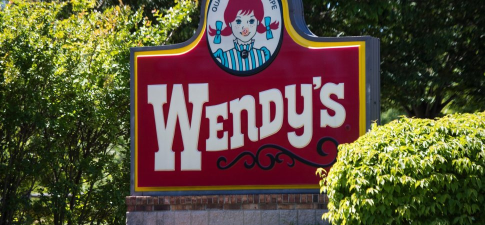 Wendy's Can't Stop Trolling McDonald's On Twitter  Here's the Latest