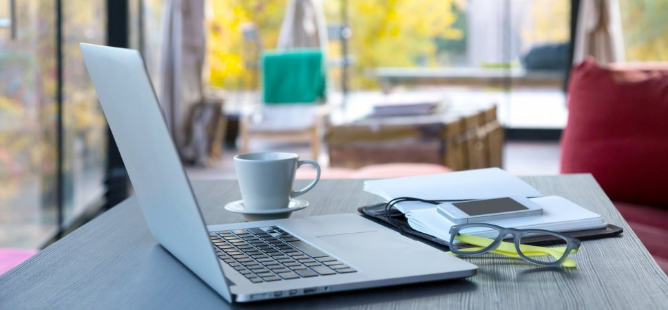 Need to Create the Perfect Work From Home Policy? These 3 ...