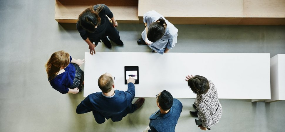 3 Management Skills Most Leaders Lack (and How to Develop Them)