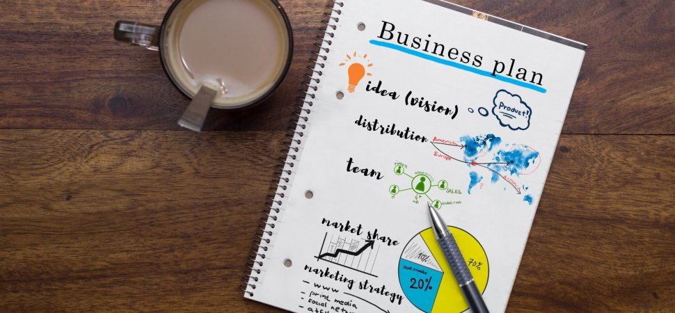 Top 10 Business-Plan Templates You Can Download Free | Inc com