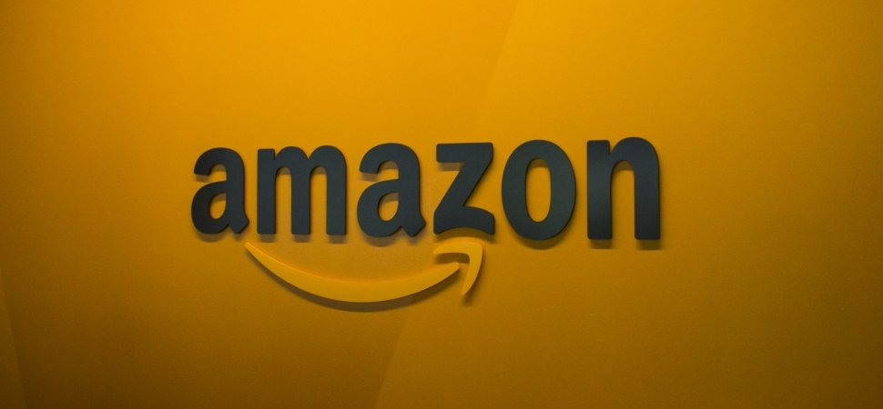 Amazon Just Banned 1 Popular Question in All Job Interviews