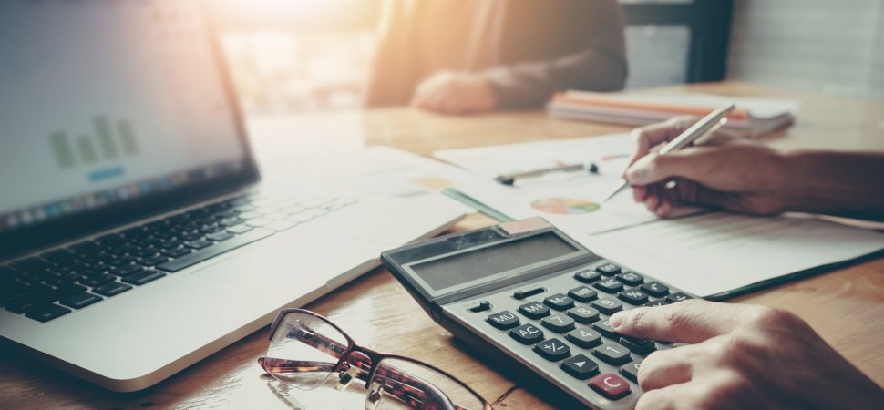Everything You Need to Know About Paying FICA Taxes as a Self-Employed Person