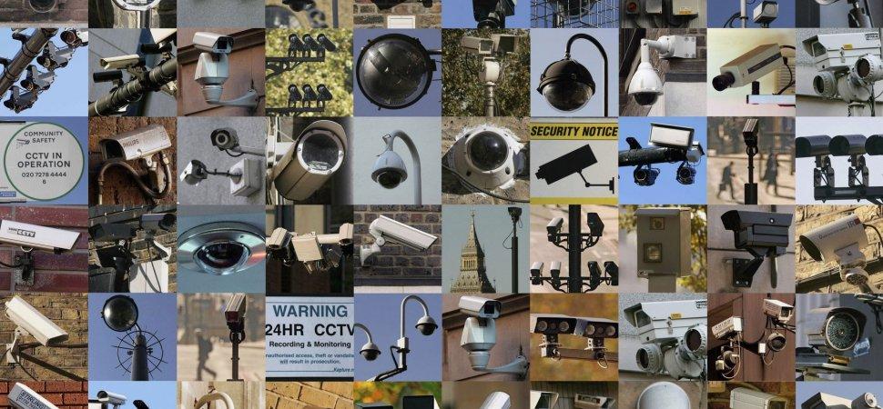 How a Hacked Security Camera Kicked Amazon Offline | Inc com