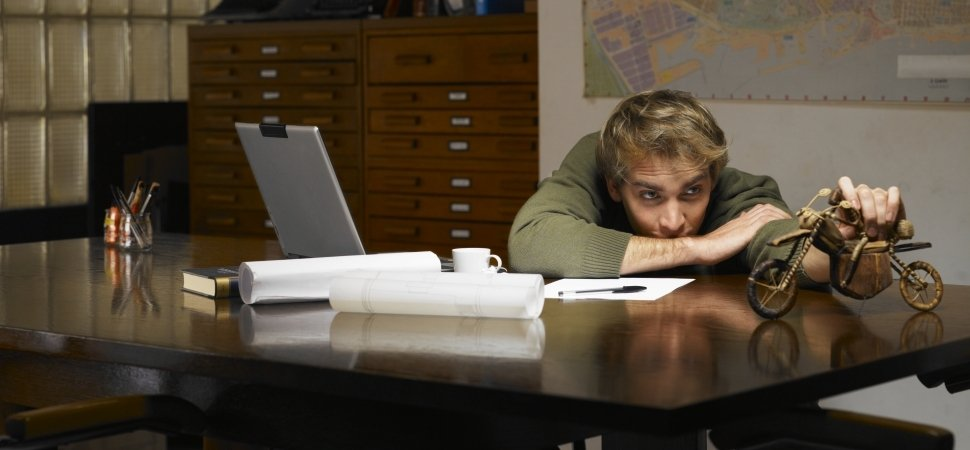 11 Simple Strategies to Blow Through Procrastination and Get Things Done