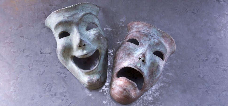 Emotional Intelligence Can Be Used for Good or Evil (and