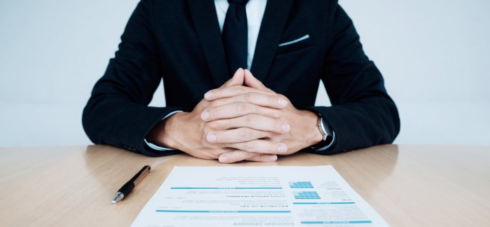 How to Prepare for a Great Job Interview: 8 Practical Tips | Inc.com