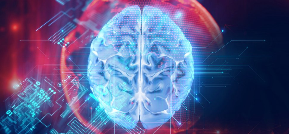 As the Physician Shortage Grows, Healthcare Embraces AI Technology