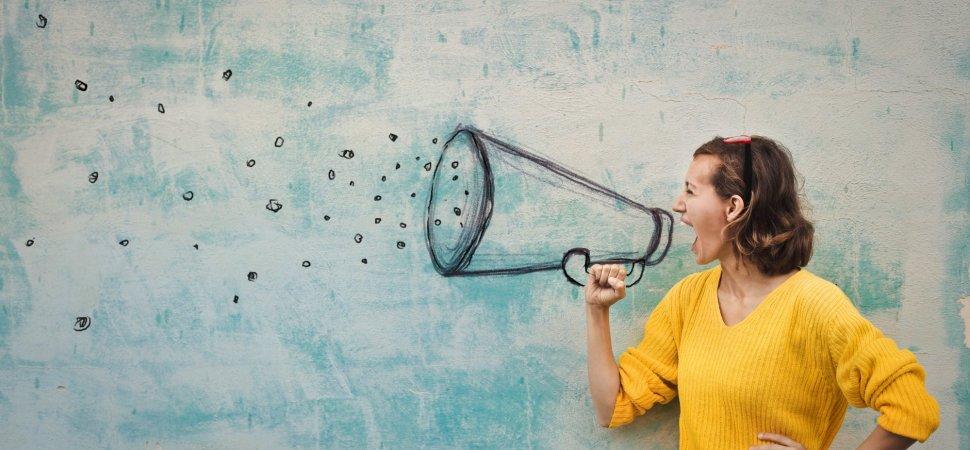 15 Awesome Marketing Tools I Use Daily