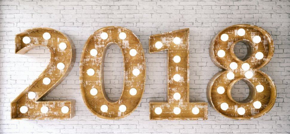 9 Social Media Trends to Pay Attention to In 2018 | Inc.com
