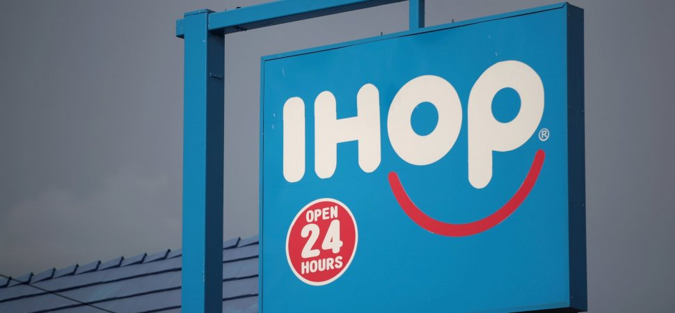 branding blunders ihops giant potential mistake inccom