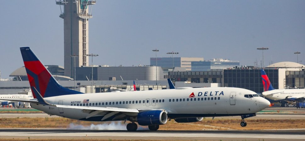 Delta's CEO Missed a Meeting With the President to Go on Vacation With His Family. It's a Lesson in Emotional Intelligence