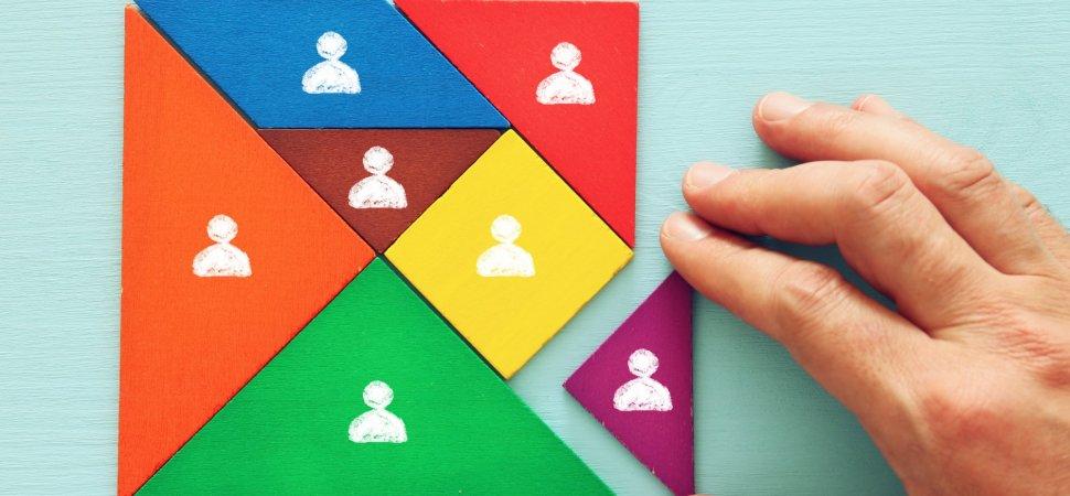 3 Ways Your Employee Training Program Is Failing You