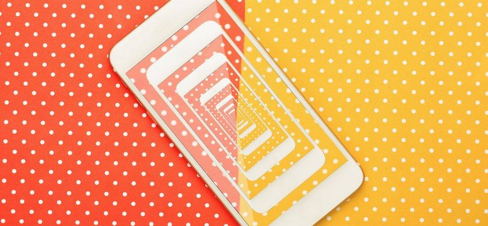 The 9 Best iPhone Tricks That Are Actually Useful
