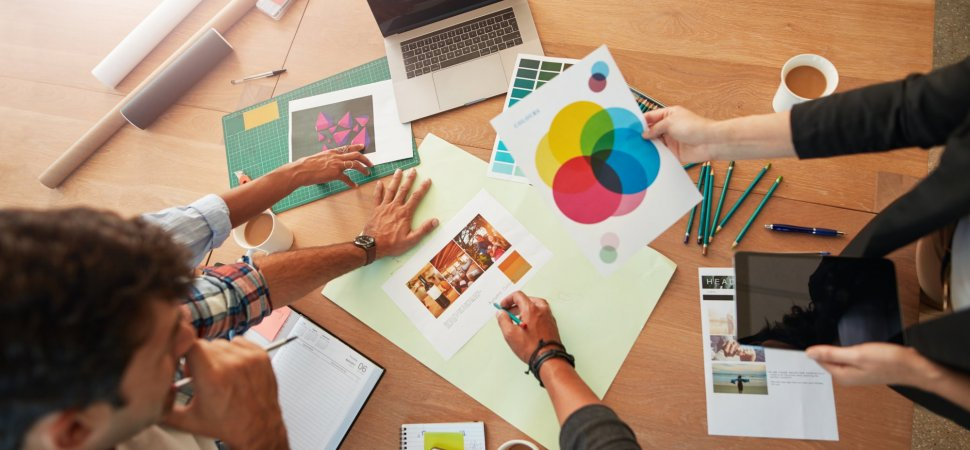 Personal Branding Trends That Should Be on Your Radar in 2020
