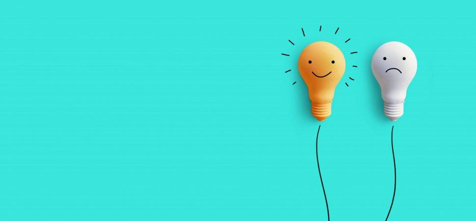 Emotionally Intelligent People Use These Key Strategies to