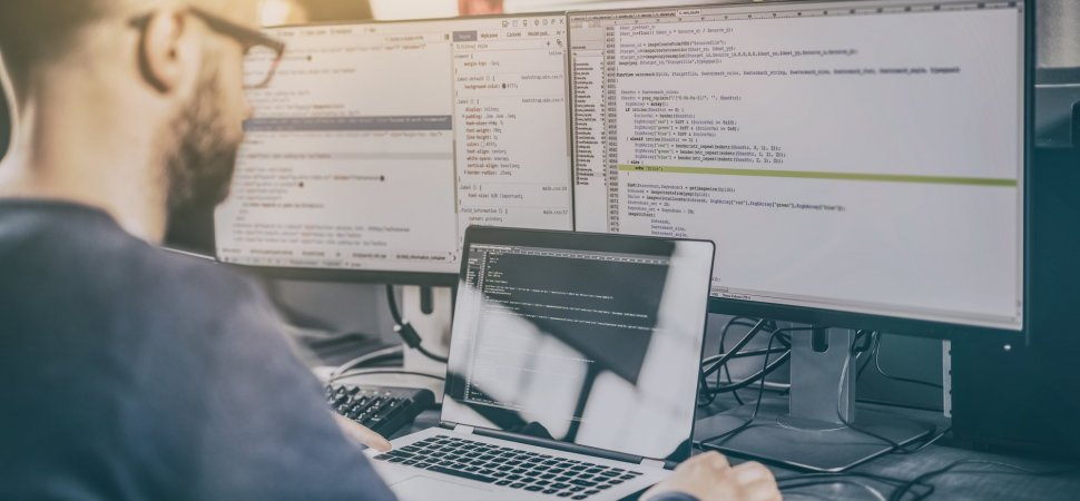 Why a Developer Is Your Best SEO Hire for 2019 | Inc.com
