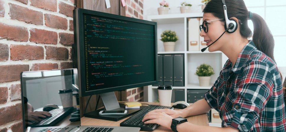Why Hiring International Employees Keeps Getting Easier