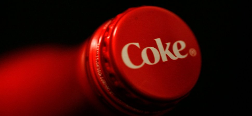 Coke With Cannabis? It Could Happen Sooner Than You Think