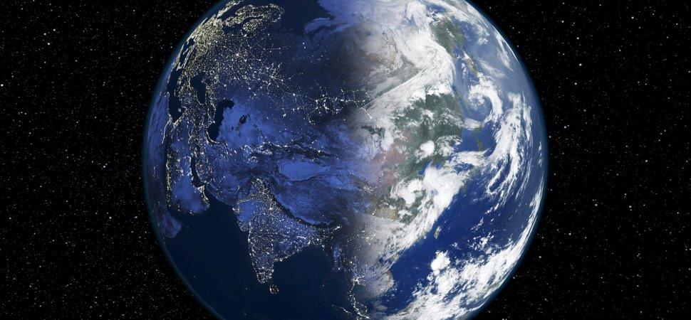 How Homo sapiens will Conquer Space