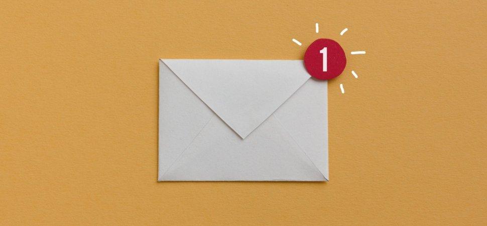 8 Ways to Make Sure Your Sales Emails Never Go to Spam   Inc com