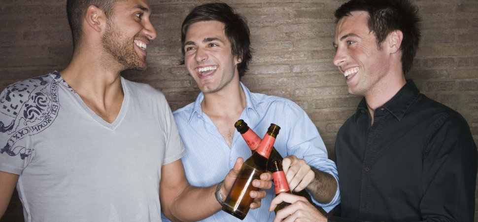 """Image result for Doing away with """"Bro Culture"""" Could Change Things in the Dating Industry"""