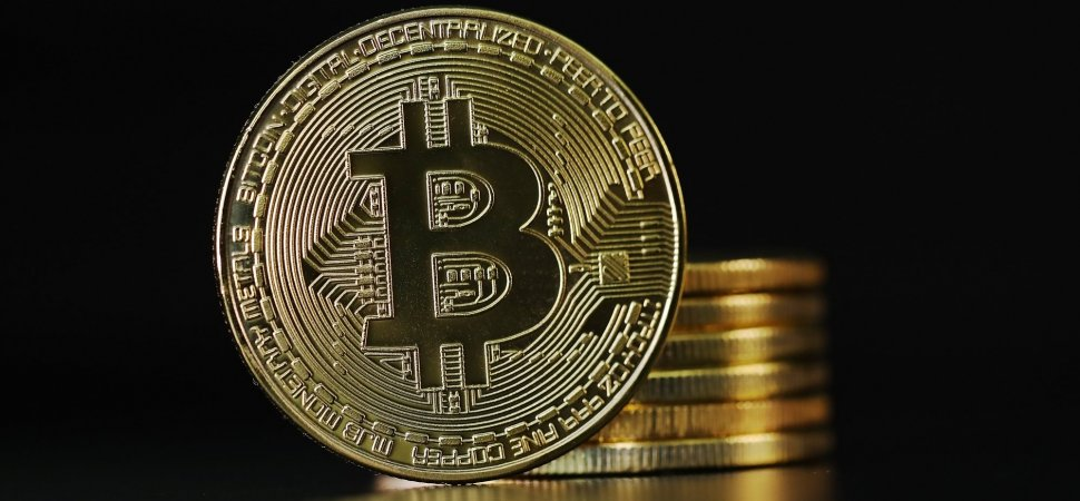 You can buy and sell bitcoin using squares cash inc credit getty images ccuart Images
