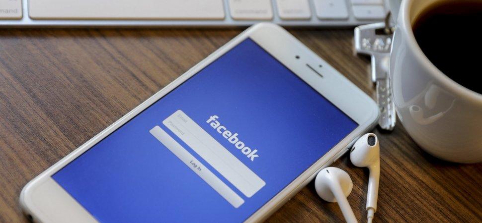 hack like fanpage facebook 2017
