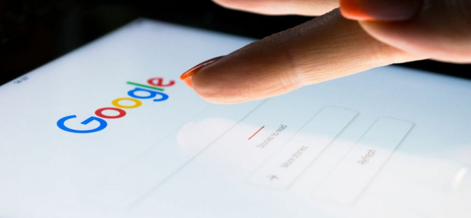 7 Fears Business Owners Have (but Shouldn't) About SEO image