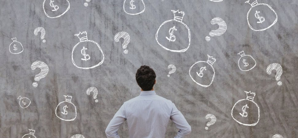 Where to Turn for Financial Help for Business Continuity During a Crisis
