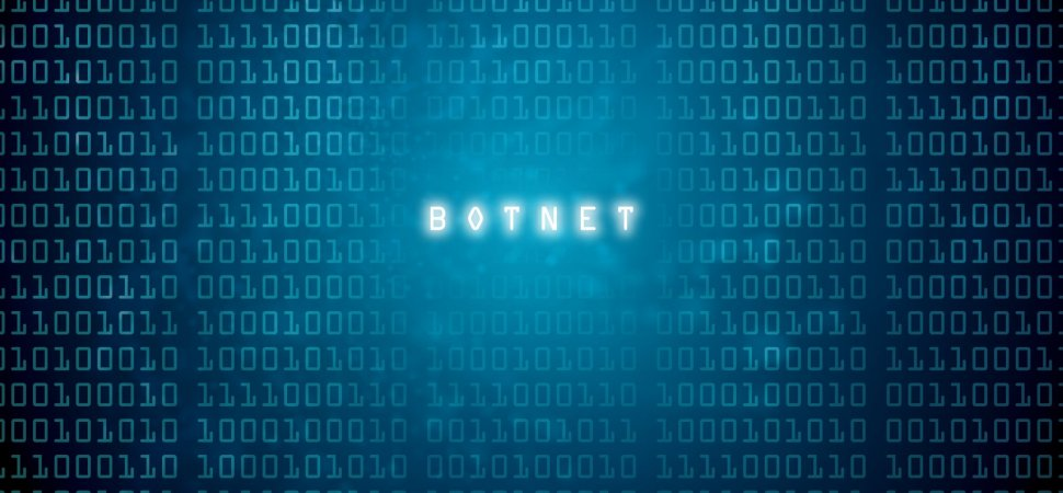 5 Things You Need to Know About Botnets | Inc com