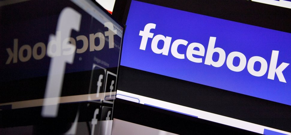 Facebook Doesn't Make It Easy to Delete Your Account  Here's How to