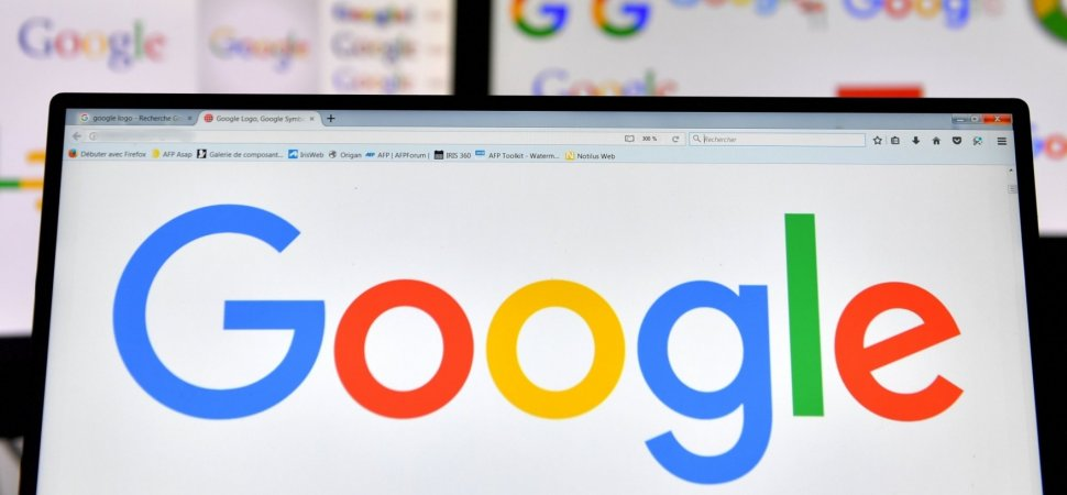 Google Evaluates Leadership Skills Using These 13 Questions  How