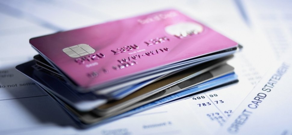 The 7 business credit cards with the best rewards programs inc credit getty images colourmoves