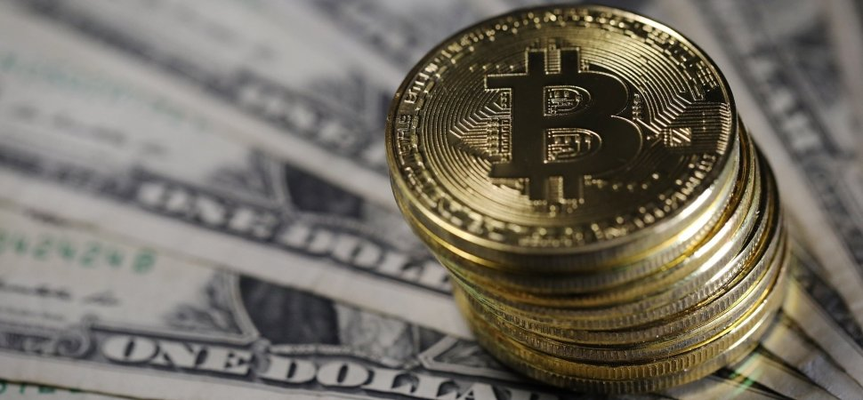 Why Bitcoin Is the Most Dangerous Global Scam in 20 Years | Inc com