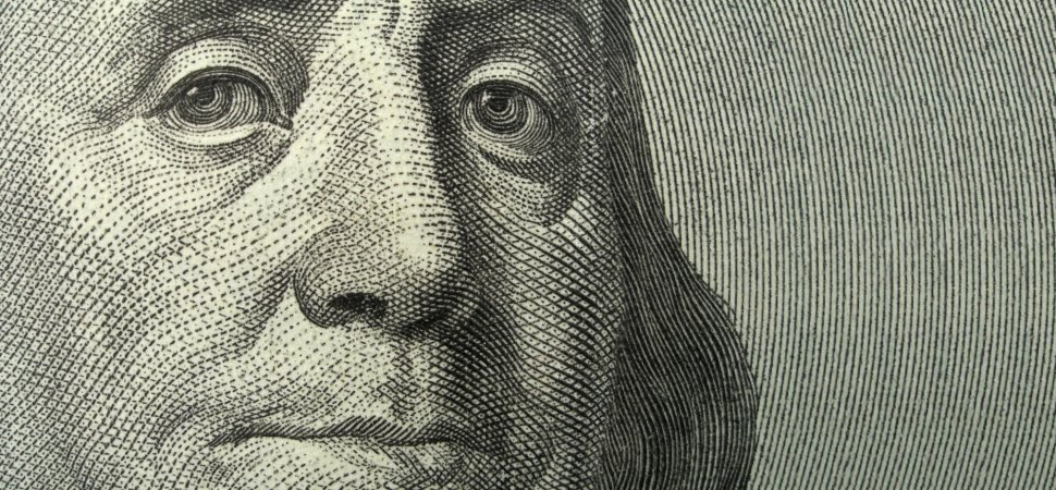 6 Ways to Convince Customers to Buy | Inc com