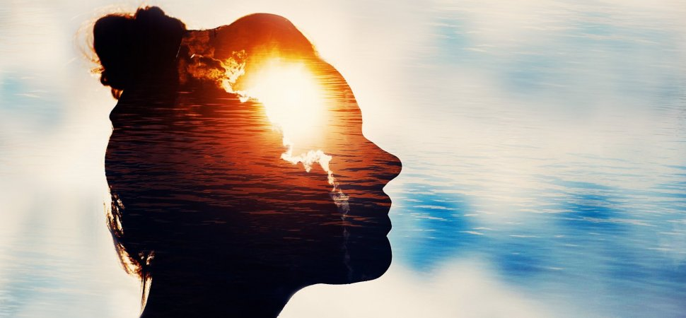 3 Ways Business Leaders Can Address Mental Health in the Office