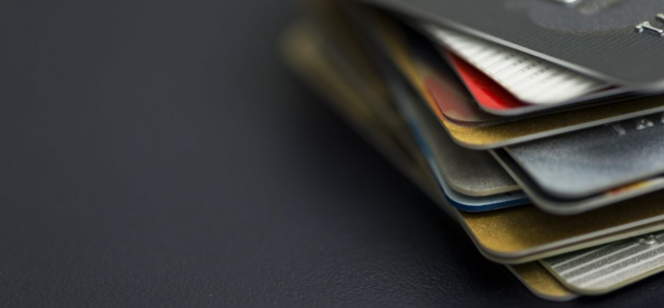What's the Difference Between Good and Bad Debt? The Answer May Surprise You