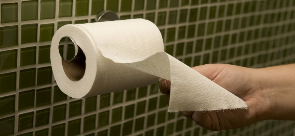 Perfect When Was Toilet Paper Invented Minimalist