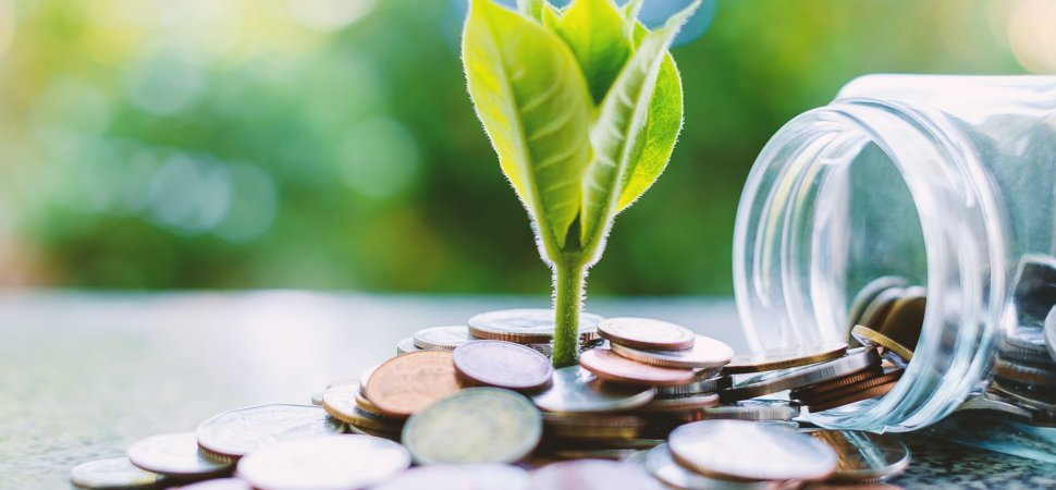 3 Surefire Ways to Boost Revenue This Year