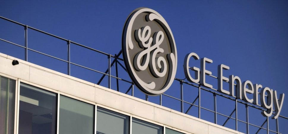 Ge Digital Layoffs >> Ge Workers Should Do These 3 Things Today Inc Com