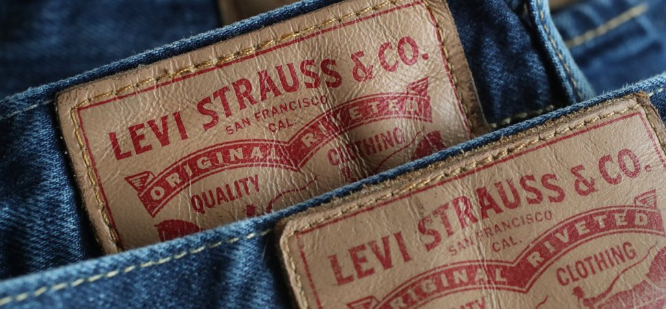 Why This 165-Year-Old Company Is Going Public Again
