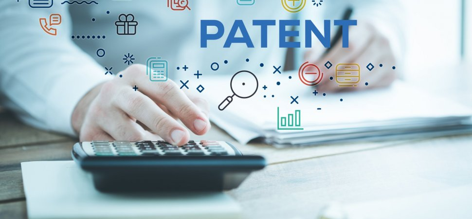 3 Steps to Defending Your Patents on Amazon image