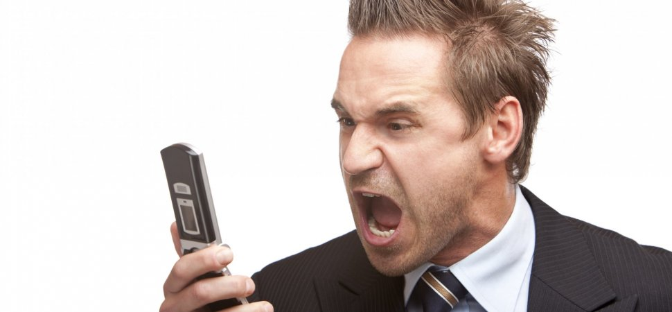 5 Ways to Deal with Your Sociopath Boss or Co-Worker