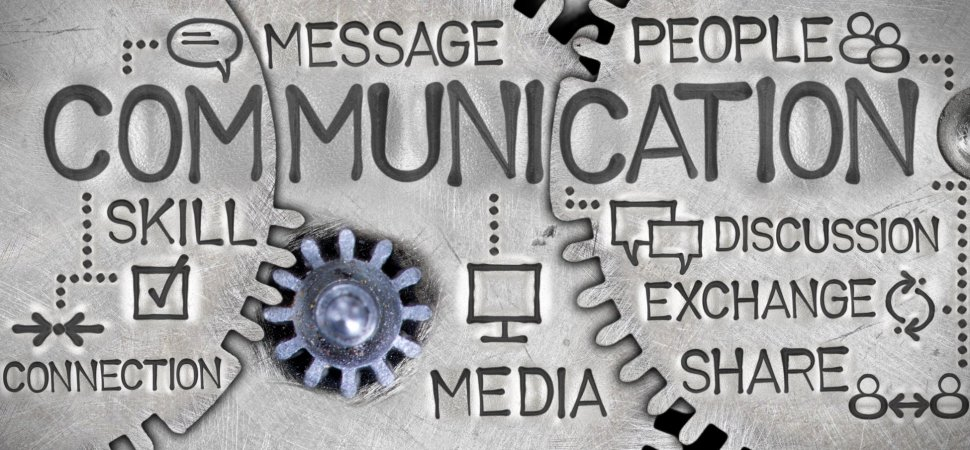 7 Ways to Effectively Communicate Complex Information