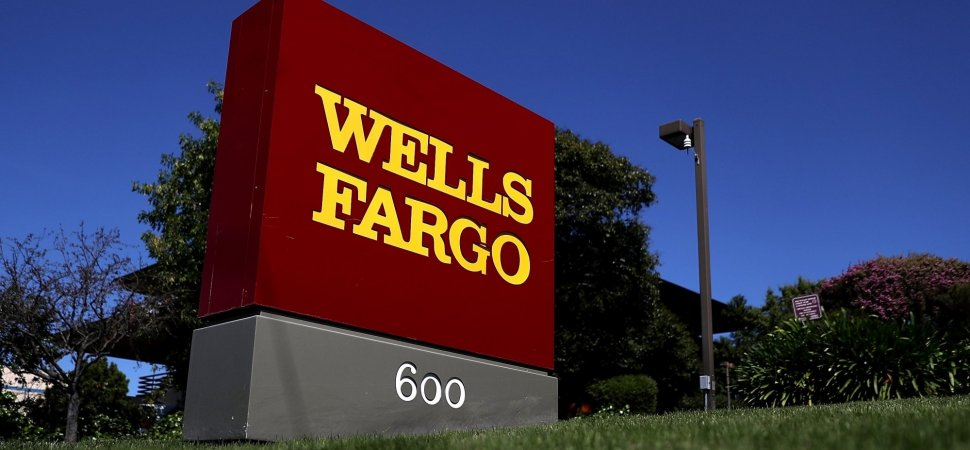 Wells Fargo Had a Difficult Week, But the Past 24 Hours Has